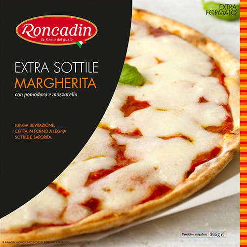 California Pizza Kitchen Frozen Pizza Costco